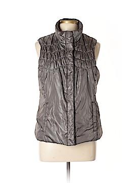 IZOD Vest Size XL