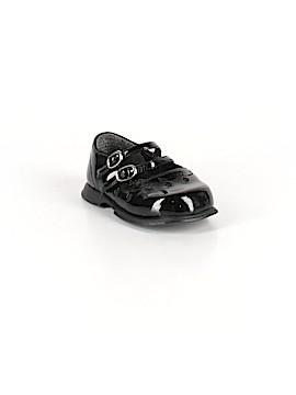 Gymboree Dress Shoes Size 2