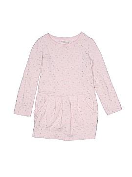 Next Dress Size 5