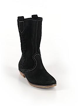 Sporto Boots Size 6
