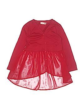 LOGO Dress Size 10