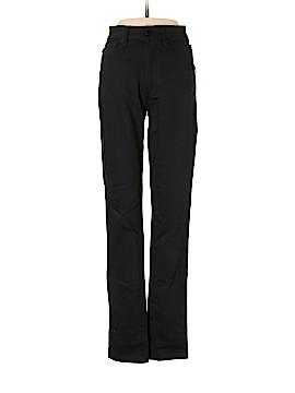 OAK Jeans 25 Waist