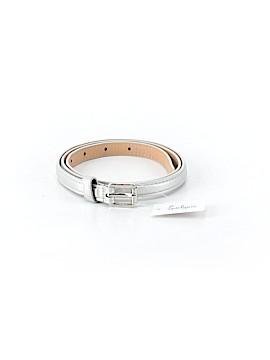 Twenty One Belt Size Med - Lg