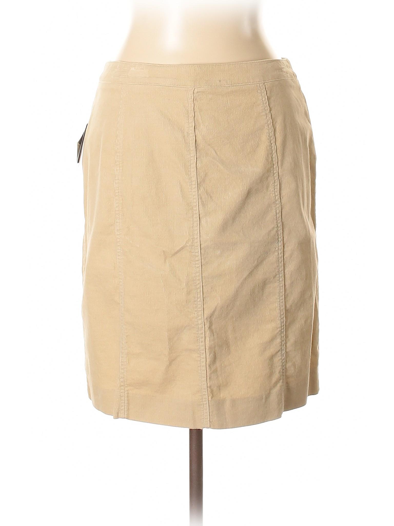 Signature Jones Boutique New leisure Casual Skirt York UIW4Scq