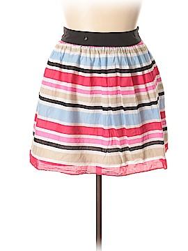 Cynthia by Cynthia Rowley Casual Skirt Size 16