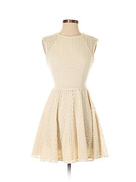 Pure Sugar Casual Dress Size XS