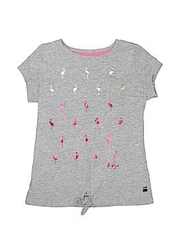 Tommy Hilfiger Short Sleeve T-Shirt Size 12