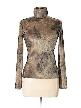 Bogner Long Sleeve Top Size 6