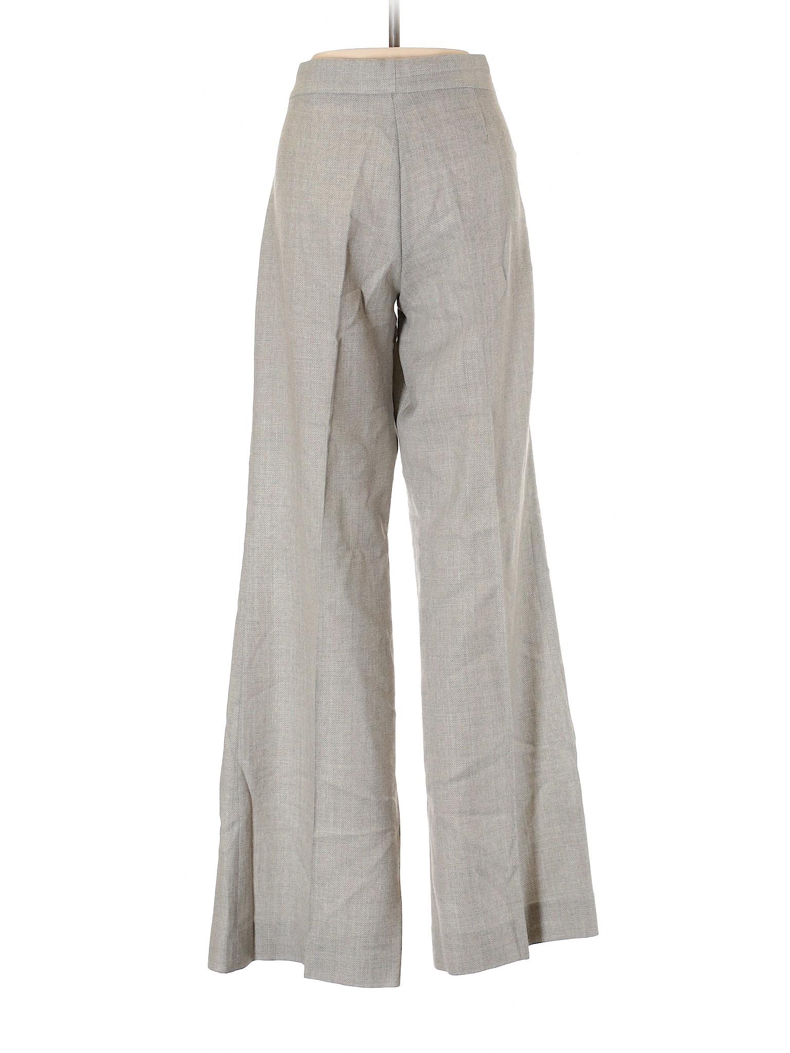 Stella winter McCartney Linen Pants Boutique SAq7xnn