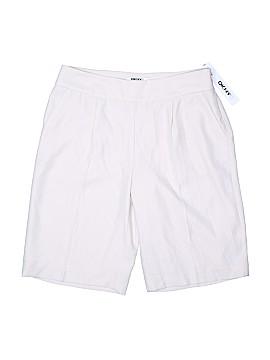 DKNYC Dressy Shorts Size 6