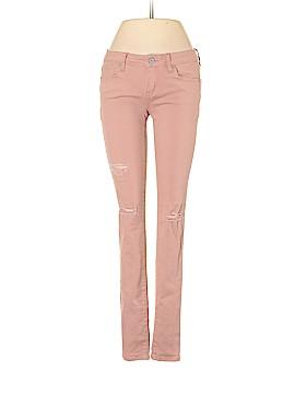 RSQ Jeans Size 0