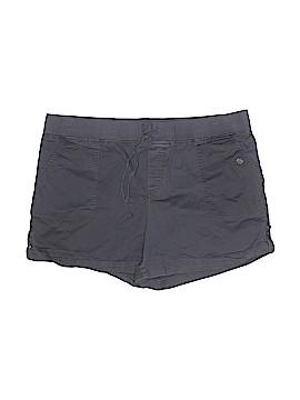 New York & Company Shorts Size XL