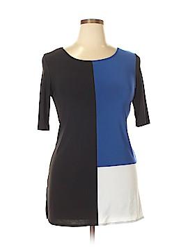 Star Vixen Short Sleeve T-Shirt Size XL