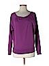 Nike Women Sweatshirt Size 3-5