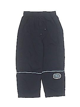Disney Casual Pants Size 18-24 mo