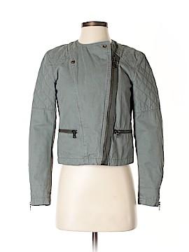 Gap Jacket Size 2 (Petite)