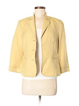 Kasper Jacket Size 6 (Petite)