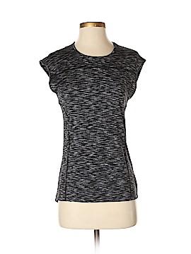 Nicole Miller Active T-Shirt Size XS
