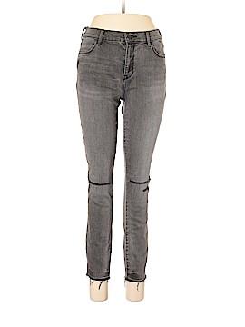 PacSun Jeans 29 Waist
