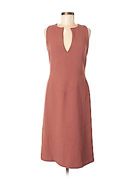 Bottega Veneta Casual Dress Size 44 (IT)