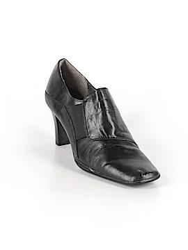 Aerosoles Heels Size 11