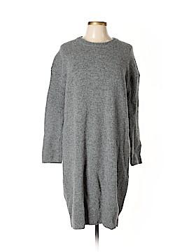 Acne Studios Casual Dress Size L