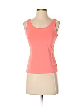 Nic + Zoe Sleeveless Blouse Size S (Petite)