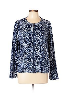 Cathy Daniels Jacket Size XL