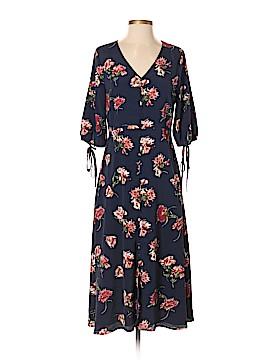 Sugarhill Boutique Casual Dress Size 4