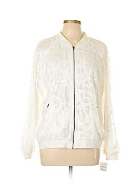 Chelsea28 Jacket Size L