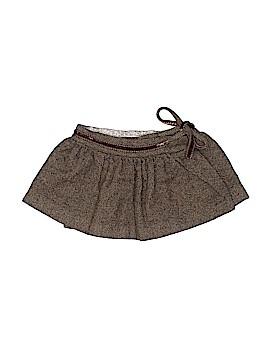 Marie Chantal Skirt Size 3