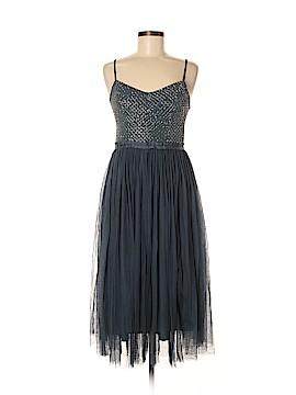 Needle & Thread Cocktail Dress Size 8
