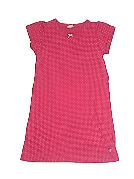 Petit Bateau Dress Size 100 (CM)