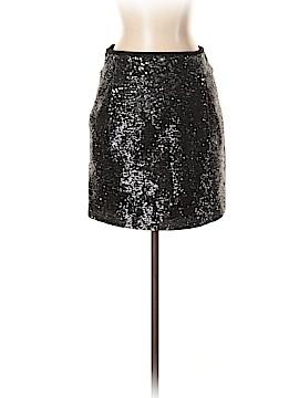 J. Crew Formal Skirt Size 0