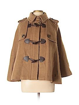 Teenie Weenie Coat Size L (Petite)