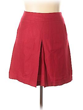 Chadwicks Casual Skirt Size 18 (Plus)
