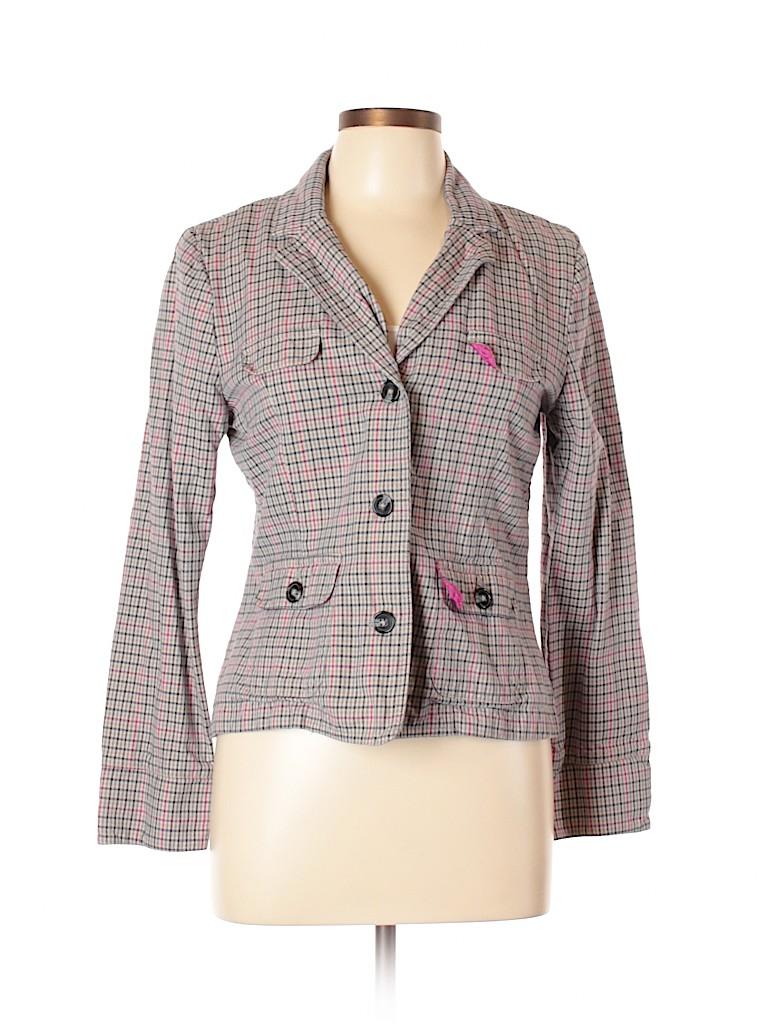 Old Navy Women Coat Size L