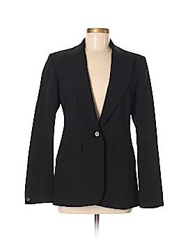 Karen Millen Blazer Size 8