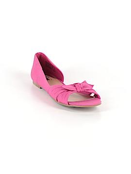 Fioni Sandals Size 9
