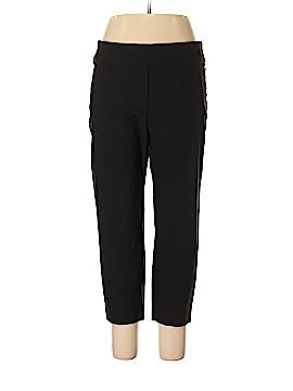 Apt. 9 Casual Pants Size 16