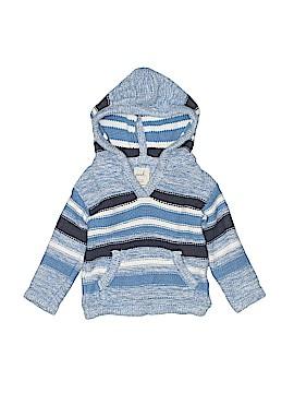 Peek... Pullover Sweater Size 12-18 mo