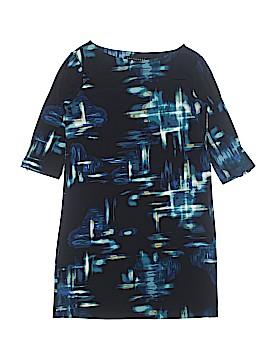 Apostrophe Casual Dress Size XS