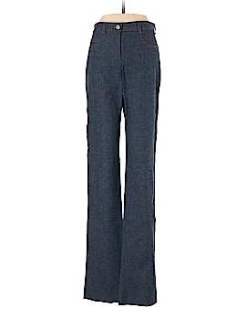 Chloé Jeans Size 40 (FR)