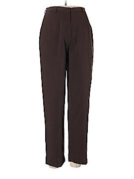 Garfield & Marks Dress Pants Size 6