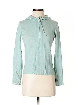 Sutton Studio Cashmere Cardigan Size XS