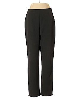 Travelsmith Dress Pants Size 8 (Petite)