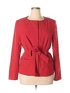 Charlotte & Co Jacket Size 16