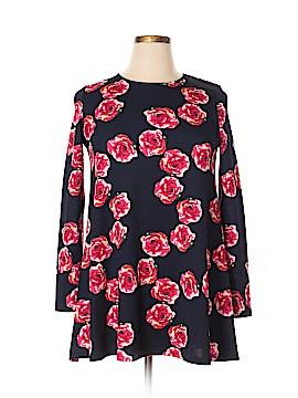 AX Paris Casual Dress Size 12