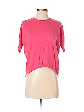 La Fee Verte Pullover Sweater Size XXS