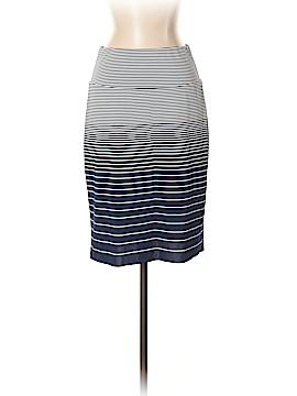 JoFit Casual Skirt Size XS